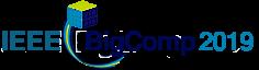 IEEE BigComp2019