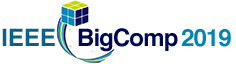 BigComp 2019 (6th IEEE International Conference on Big Data and Smart Computing)