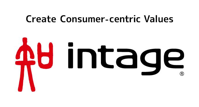 INTAGE Inc.